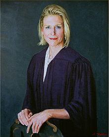 Beverly B. Martin.jpg