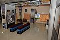 Beyond Maya Gallery - Swami Akhandananda Science Centre - Ramakrishna Mission Ashrama - Sargachi - Murshidabad 2014-11-11 8526.JPG