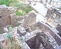 Bhangarh fort Alwar Rajasthan 11.jpg