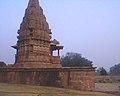 Bhangarh fort Alwar Rajasthan 23.jpg