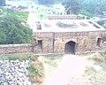 Bhangarh fort Alwar Rajasthan 31.jpg