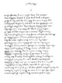 Bharatayuddha-Gunning.png