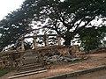 Bhoganandishwara temple, Nandi hills 37.jpg