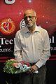 Bhupati Chakrabarti - Kolkata 2015-02-28 3420.JPG