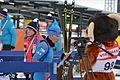 Biathlon European Championships 2017 Individual Men 1016.JPG