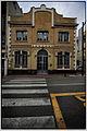 Biblioteca Octavi Viader.jpg