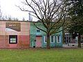 Bibliothèqe centrale provisoire - Université Lille I.jpg