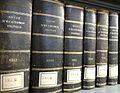 Bibliothèque de l'Insee - Revue d'Economie Politique.jpg