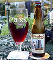 Bier adelardus.jpg