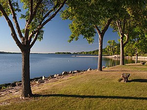Big Stone Lake from Ortonville.JPG