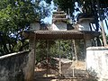 Bijayapur Dharan 56700 21.jpg