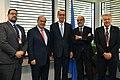 Bilateral Meeting Spain (01118084) (48755395243).jpg