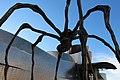 Bilbao - Guggenheim Bilbao Museoa (28622882753).jpg