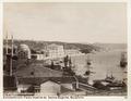 Bild från familjen von Hallwyls resa genom Mindre Asien och Turkiet 27 April - 20 Juni 1901 - Hallwylska museet - 103200.tif
