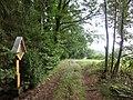 Bildstock bei Lienlas - panoramio.jpg