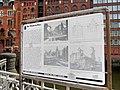 Bildtafel Museum der Arbeit Tafel 8 Der Wiederaufbau.jpg