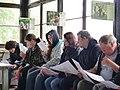 Bildungstage im Rotkreuz-Museum vogelsang ip.JPG