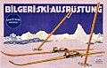 Bilgeri-ski Werbeplakat von 1910.jpg