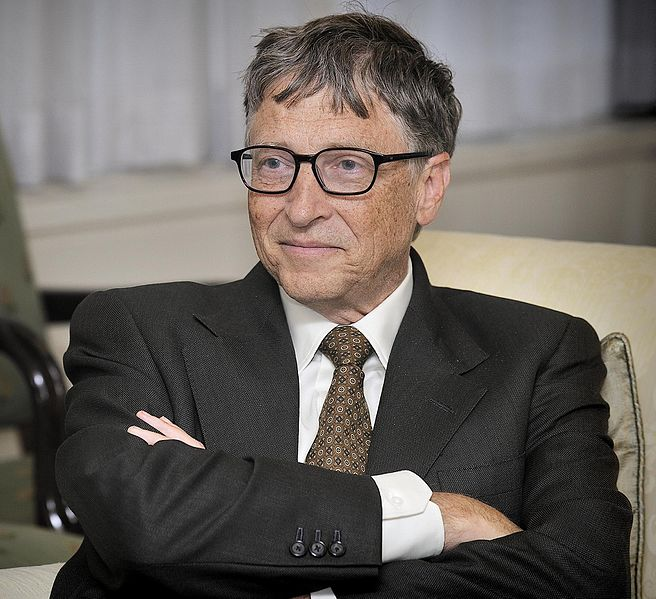 File:Bill Gates 2013.jpg