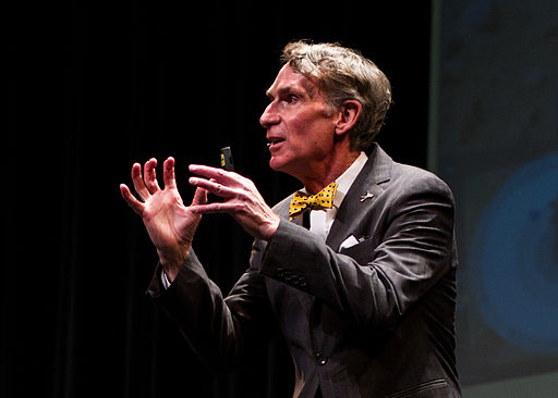 gmos are safe but bill nye was still right the time