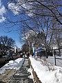 Binghamton, NY, USA - panoramio (2).jpg