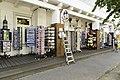 Binz, Germany - panoramio - paul muster (50).jpg