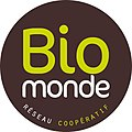Biomonde logo.jpg