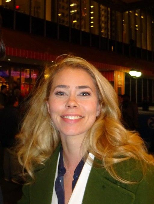 Birgitte Hjort Sørensen (30555295316)