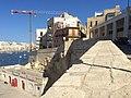 Birgu Architecture 09.jpg