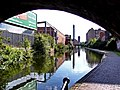 Birmingham - panoramio (19).jpg