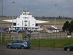 Birmingham Airport - Elmdon Building-32800730202.jpg