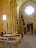 Biron (24) Église Notre-Dame 07.JPG