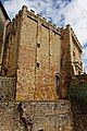 Biron - Le château - PA00082386 - 037.jpg