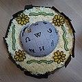 Birthday cake Wikipedia 2019.jpg