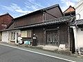 Birthplace of Idemitsu Mambee 20170712.jpg
