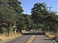 Bisbee Tombstone Canyon (30469847672).jpg
