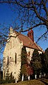 Biserica Calvaria.jpg