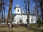 Biserica Sf.  Nicolae din Liteni2.jpg