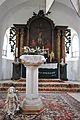 Biserica evanghelica maghiara din SacadateSB (65).JPG