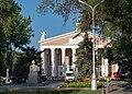 Bishkek, Kyrgyzstan (42851645590).jpg
