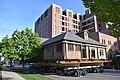 Bishop Foote Guest House Move (2).jpg