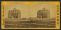 Bishop Randall's School, Denver, Col, by Chamberlain, W. G. (William Gunnison).png