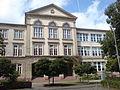 Bismarck-Gymnasium Karlsruhe.jpg