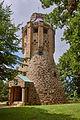 Bismarckturm, Tecklenburg (01495).jpg