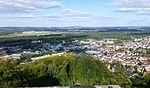 Bismarckturm (Landstuhl)-03-Aussicht.jpg