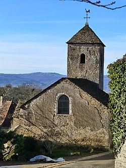 Bissy-sur-Fley Eglise (1).JPG