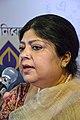 Bithi Chattopadhyay - Kolkata 2015-10-10 5856.JPG