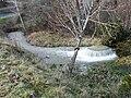 Blâme puits de Bontemps (4).JPG