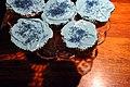 Blåbærmuffins (5155630338).jpg