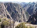 Black Canyon 2006.jpg
